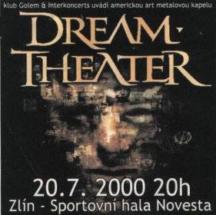 2000-07-20-Zlin