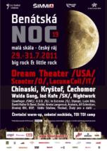 2011-07-31-Cesky-raj