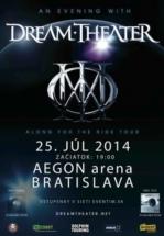 2014-07-25_Bratislava
