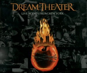 dream_theater_-_2001_live_scenes_from_new_york_cd1-1
